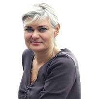 Светлана Лицова
